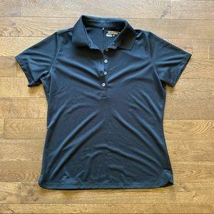 🚨50% OFF🚨 Nike Golf Shirt